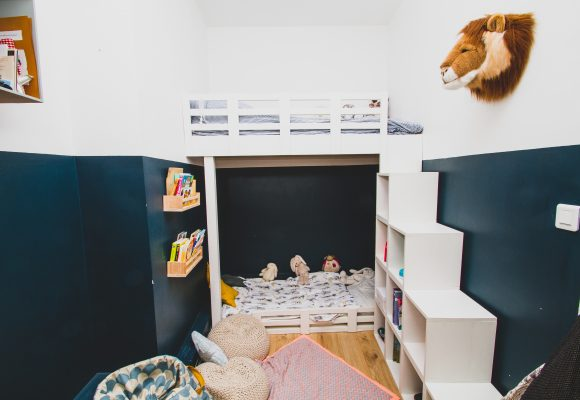 Lit-mezzanine-enfant