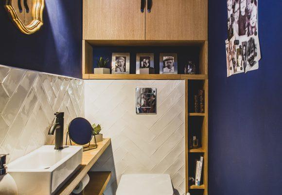 wc-renovation