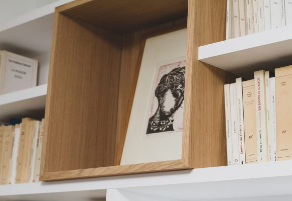 bibliothèque intégrale