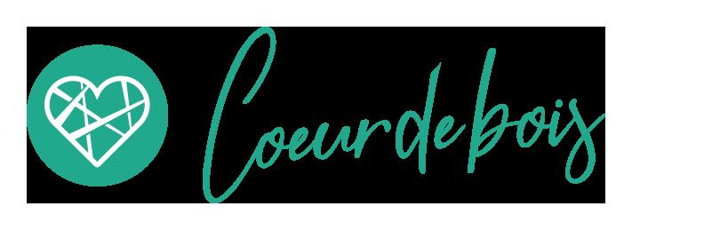 CoeurDeBois